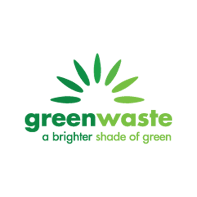 GreenWaste